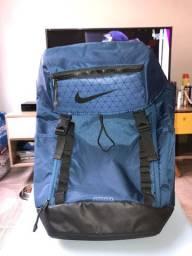 Mochila Nike Vapor Speed 2.0 - 34 Litros