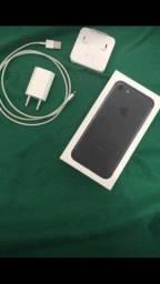 IPhone 7 32 GB SEMINOVO COMPRANDO NA CASA BAHIA .