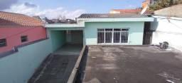 Casa Terrea E Salao Comercial vila natal Mogi Das Cruzes