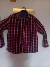 Camisa masculina n 5