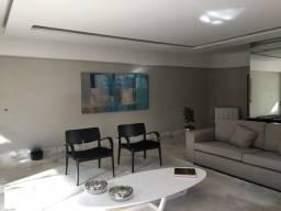 Título do anúncio: Apartamento para venda com 280 metros quadrados com 4 quartos em Cambuí - Campinas - SP