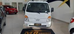 Hyundai HR  Hdb
