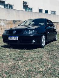Título do anúncio: Gol Rallye 2005