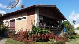 Casa à venda de condomínio em Gravatá-PE! código:1317
