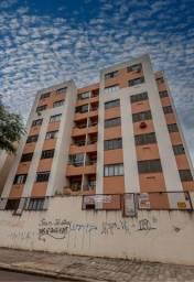 Apartamento para alugar com 1 dormitórios em Zona 07, Maringá cod:3610017978