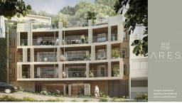 Título do anúncio: Apartamento para venda tem 214 metros quadrados com 3 quartos em Lagoa - Rio de Janeiro -