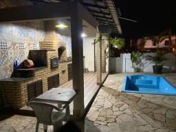 Título do anúncio: Vendo ou troco Casa em Carapebus por imóvel em Rio das Ostras