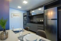 Título do anúncio: Apartamento de 61 metros quadrados no bairro Itaim Bibi com 1 quarto