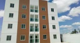 Alugo Apartamento Jardim França
