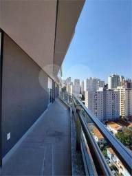 Apartamento à venda com 4 dormitórios em Paraíso, São paulo cod:345-IM582444