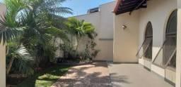 Casa para alugar com 4 dormitórios em Alpes, Londrina cod:433