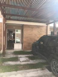 Casa à venda, 107 m² por R$ 340.000,00 - Tamatanduba - Eusébio/CE