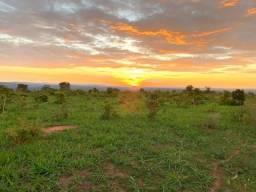 VENDA   Fazenda, com 1 quartos em ZONA RURAL, GUIRATINGA