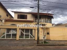 Casa à venda com 5 dormitórios em Santa amélia, Belo horizonte cod:798216