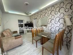 Apartamento à venda com 2 dormitórios em Castelo, Belo horizonte cod:850392