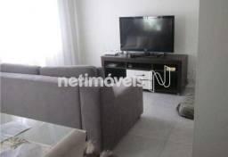 Casa à venda com 3 dormitórios em Dona clara, Belo horizonte cod:846067