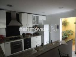 Casa à venda com 3 dormitórios em Braúnas, Belo horizonte cod:805346