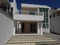 Casa à venda, 178 m² por R$ 550.000,00 - Centro - Eusébio/CE