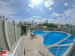 Apartamento Cobertura Duplex para alugar em Imperatriz/MA