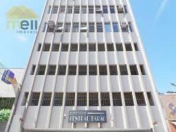 Título do anúncio: Sala para alugar, 76 m² por R$ 750,00/mês - Centro - Presidente Prudente/SP
