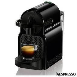 Cafeteira Nespresso Inissia 220v