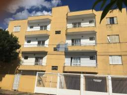 Título do anúncio: Apartamento 2 Quartos para Venda em Indaiatuba, Vila Vitória II, 2 dormitórios, 1 banheiro