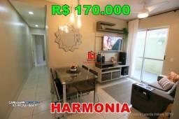 Título do anúncio: Apartamento à venda no bairro Lago Azul - Manaus/AM