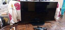 """Vendo tv smart LG 32"""" ler anúncio"""