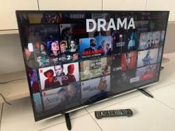 Tv smart Panasonic 40