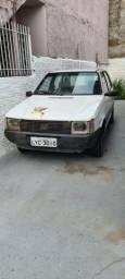 Uno 1994, pra venda
