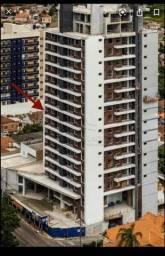 Título do anúncio: Apartamento 3 Quartos sendo 1 Suite Centro