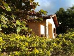 Título do anúncio: Casa rústica 2 qts em Miguel Pereira