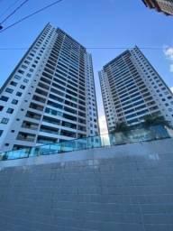 Apartamento 3 suítes - 127m2