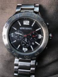 Título do anúncio: Relógio quiksilver