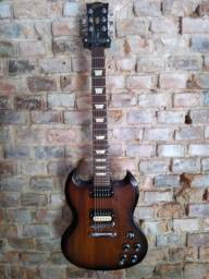 Gibson SG Tribute 70'