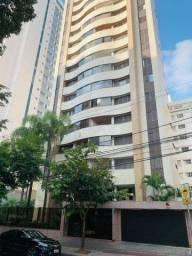 Título do anúncio: Apartamento para alugar com 3 dormitórios em Santo agostinho, Belo horizonte cod:3851