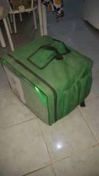 Bag 80 reais