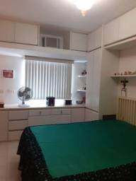 003L - Apartamento para alugar, 3 quartos, 1 suíte, com lazer, no Pina