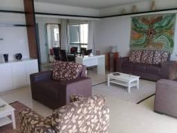 Título do anúncio: Apartamento para aluguel e venda tem 175 metros quadrados com 4 quartos em Boa Viagem - Re