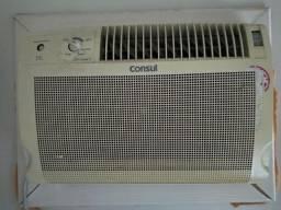 Ar Condicionado Consul 7500 BTU's