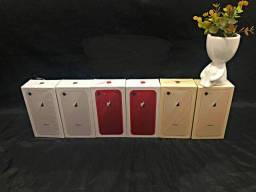 Título do anúncio: iPhone 8 vitrine na caixa