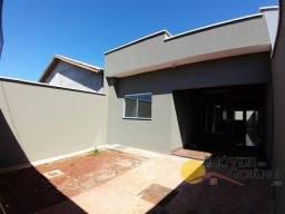 Título do anúncio: Vendo casa 96 M² com 3 quartos sendo 1 suite em Residencial Alice Barbosa - Goiânia - GO