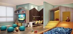 Apartamento à venda com 4 dormitórios em Mooca, São paulo cod:RE11178