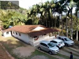 Fazenda a Venda no bairro Eldorado - Eldorado, SP