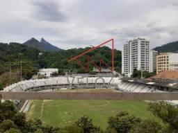 Título do anúncio: Apartamento à venda com 3 dormitórios em Laranjeiras, Rio de janeiro cod:LAAP31176