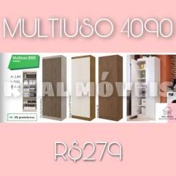 Multiuso 4090 multiuso 4090 multiuso 4090 posow