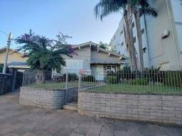 Título do anúncio: Casa com 4 dormitórios à venda, 250 m² por R$ 742.000,00 - Centro - Dois Irmãos/RS