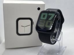 Smartwatch Iwo 8 ( Entrega Grátis )