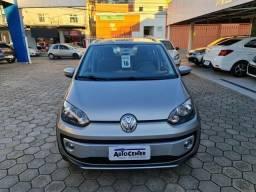 Volkswagen Up CROSS 1.0 TSi