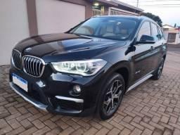 BMW X1 X-line 2.0i 2018